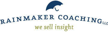 Rainmaker Coaching, LLC