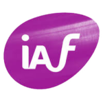 International Association of Facilitators IAF-certified